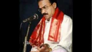 Yakshagana Songs by Shree Dinesh Ammannaya