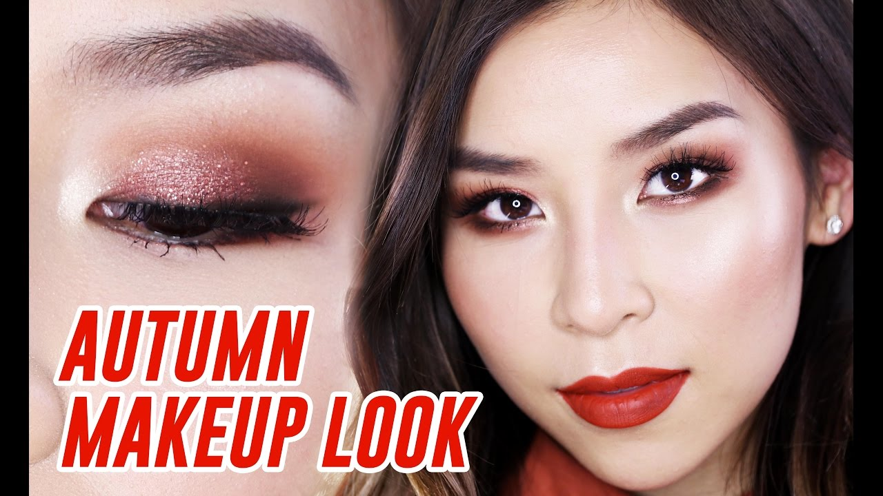 foto Amazing Makeup Ideas To Make Your Hooded Eyes Pop