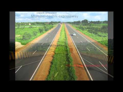 Top 10 upcoming longest express national highway