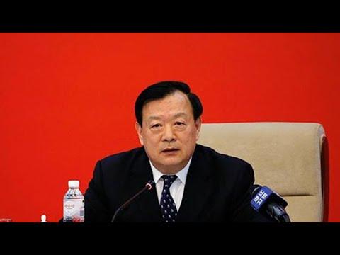 三天前的闭门会议:中国顶级经济学家如此研判今年全球形势;夏宝龙再露面,办成了一件大事;中国将发千亿国债;美国正式介入全球油市