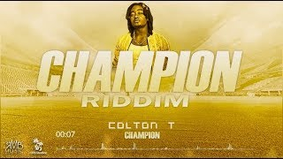 Coltont Ch ion.mp3