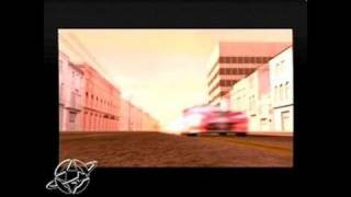 Test Drive PlayStation 2 Gameplay_2002_05_14_1