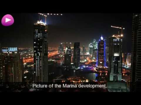 Dubai Wikipedia travel guide video. Created by http://stupeflix.com