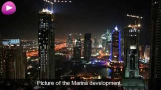 Dubai Wikipedia travel guide video. Created by http://stupeflix.com