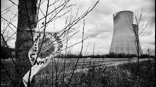 Fukushima was wirklich geschah Doku deutsch