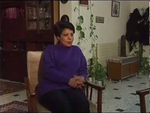 """Tell your tale little bird"" Directed by Arab Loutfi إحكي يا عصفورة ""فيلم للمخرجة عرب لطفي"""