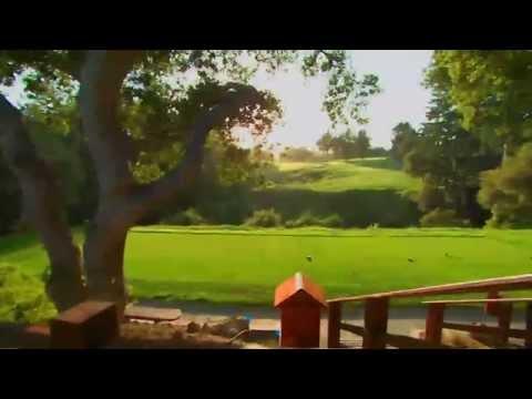 Golf Life TV