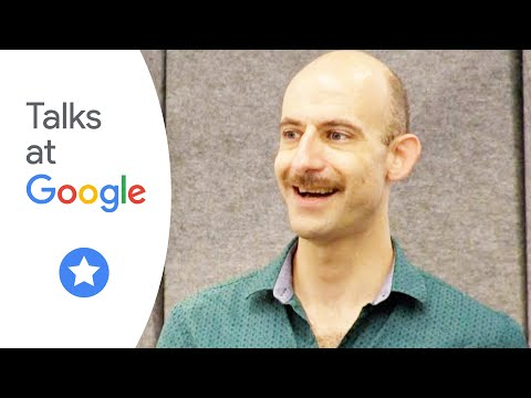 """Cecil Baldwin: """"Welcome to Night Vale"""" 