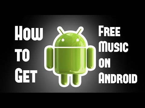 TubeMate YouTube Downloader: Easiest Way to Get Free Music on Android