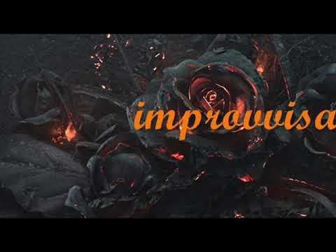 Fiori Neri.Fiori Neri Per Ivan Illich Black Flowers For Ivan Illich La