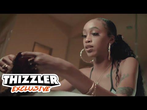 Slimyani - Sexophone (Exclusive Music Video) || Dir. 3xE Studios [Thizzler.com]