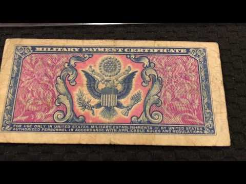 Amazing Package! Tons of 1800's Coins! Plus Other Awesome Stuff!
