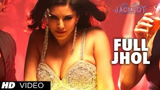 Full Jhol (Video Song) | Jackpot (2013)