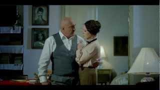 Garegin Nzhdeh(official trailer 2)-Գարեգին Նժդեհ(պաշտոնական թրեյլեր 2)