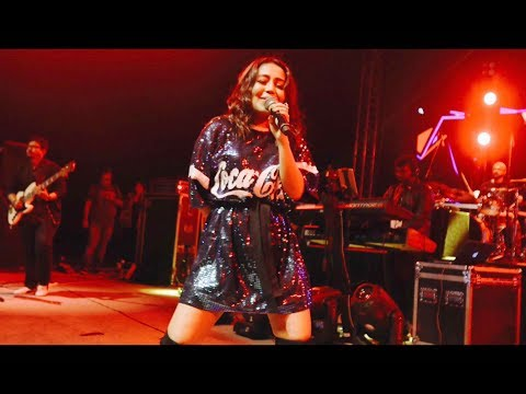 NEHA KAKKAR LIVE | Hydrabad | 2019