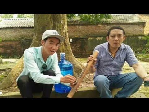 Chờ đông -  Nguyễn vịnh: Ca nhạc hài độc lạ nhất Việt Nam