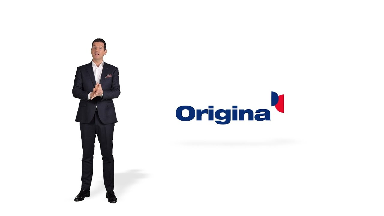 Download Origina: Empowering Your Business With Third-Party IBM and HCL Software Support