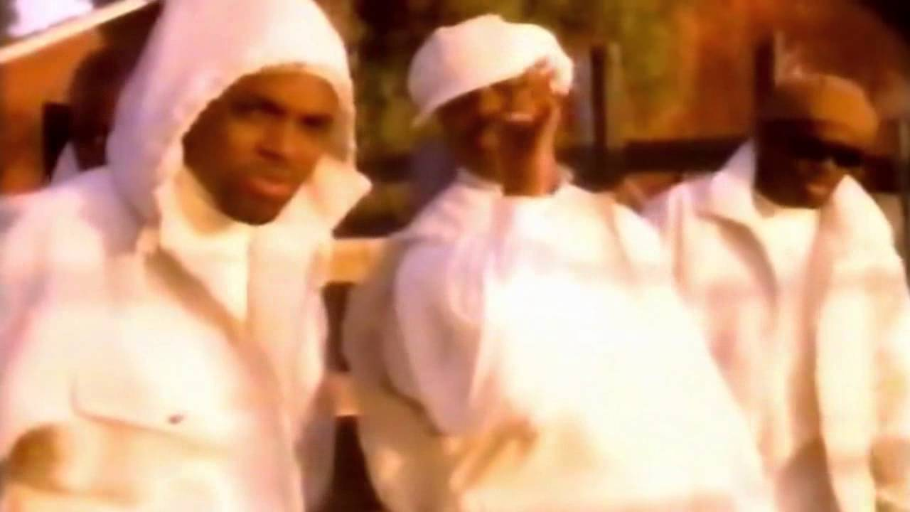 blackstreet-u-blow-my-mind-original-video-videoschannelde