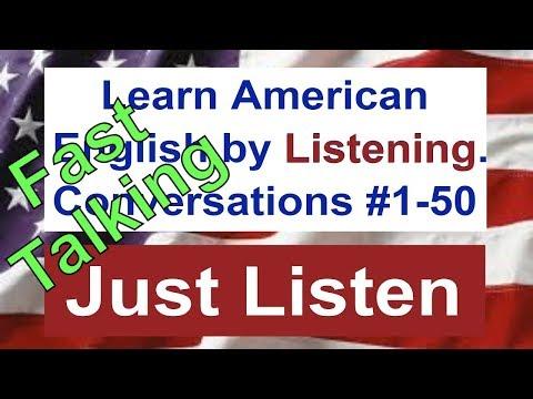 English conversation,Requesting Permission Expressions