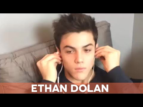 Ethan Dolan Best Vine Compilation 2016 ✔ New ★ HD ✔