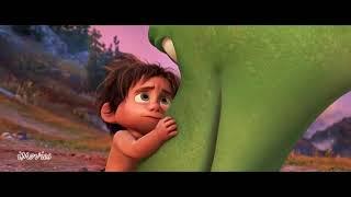 تحميل فيديو جيد الديناصور - أفلام كاملة الرسوم المتحركة - أفضل اللحظات تنسى