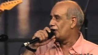 Dimitris Mitropanos Panta Gelastoi English Subtitles