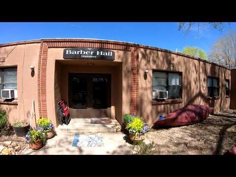 Menaul School | Albuquerque, New Mexico, USA