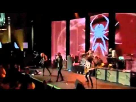 My Chemical Romance - Hang'em High (iTunes 2011)