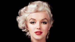 Beauty Secrets from Marilyn Monroe's Makeup Artist