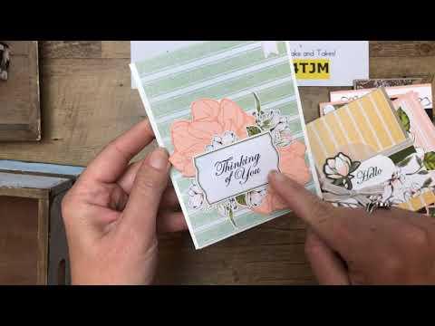 かぎ針編みスヌード 3D Ripple Effect Crochet Cowl 巻き方いろいろロングタイプ ジグザグリップル模様 日本語&English Tutorial スザンナのホビー from YouTube · Duration:  50 minutes 13 seconds