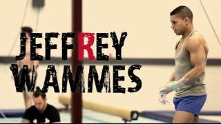 KNGU - Jeffrey Wammes