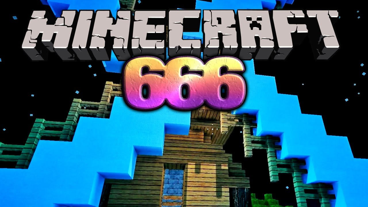 Lets Play Minecraft Deutsch HD Letzte Schliffe Letzte - Minecraft hauser gronkh
