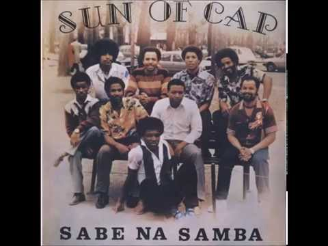 Sun Of Cap B2 So Proveito (LP Sabe Na Samba)