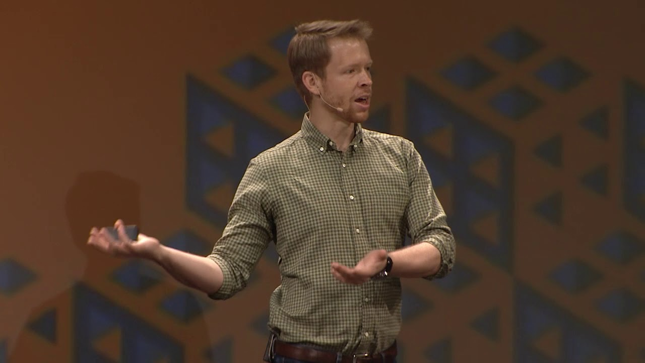 Image from Data science without borders - Wes McKinney (Two Sigma Investments)