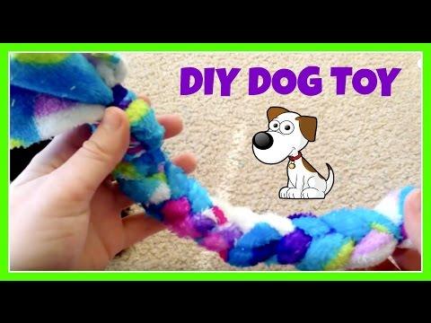 super-simple-diy-dog-toy