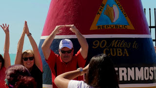 Born In The Keys thumbnail