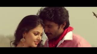 Adhagappattathu Magajanangalay - Yaenadi Remix Video song | D. Imman