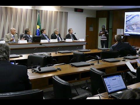 Brasil é referência em fontes renováveis, aponta especialista