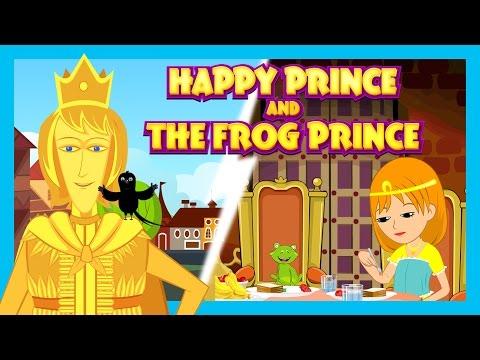 Prince - IMDb