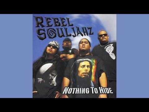 rebel-souljahz-steady-root-and-rocking-maorishoortiie