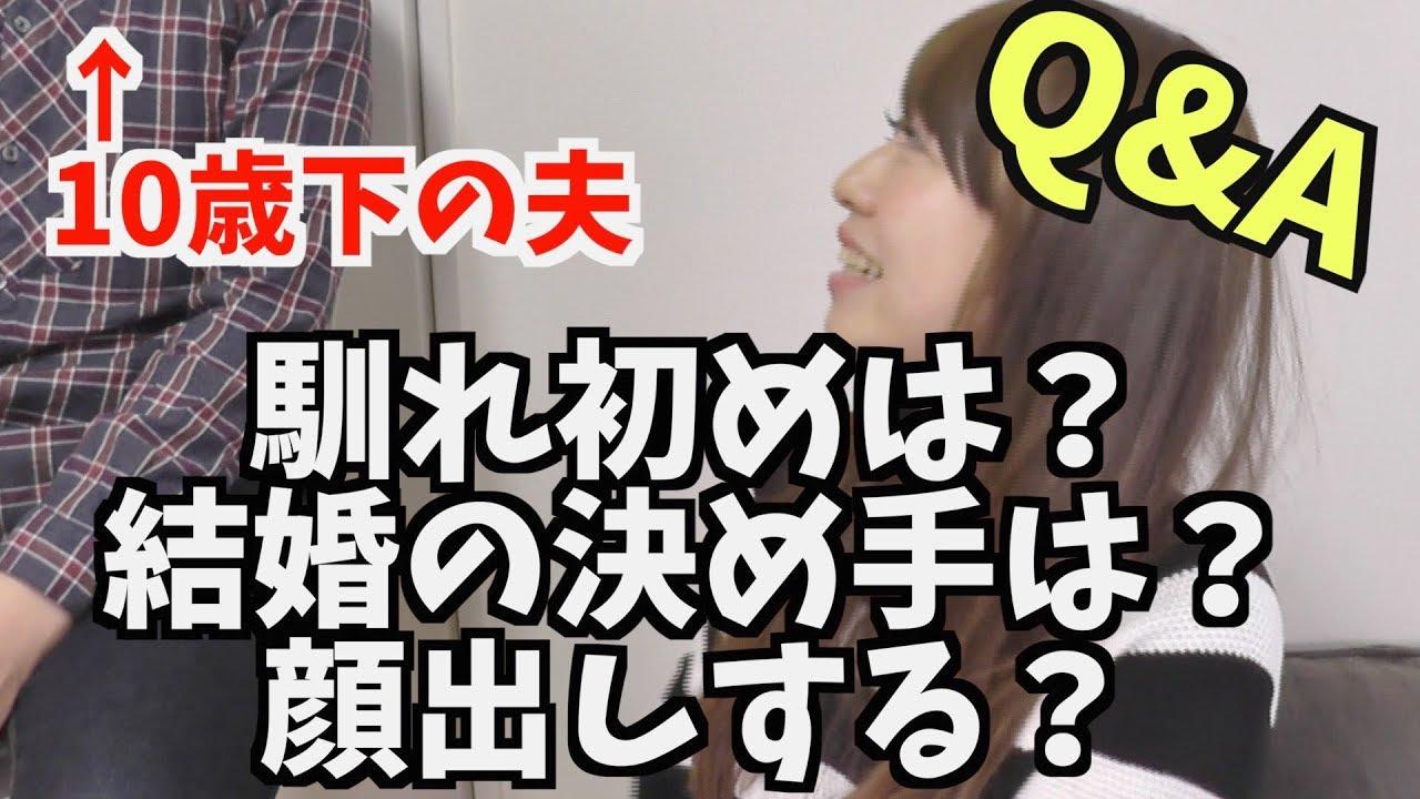 アンチ 紫帆ちゃんねる youtuber・aica kataseって何者?年齢や仕事、あざの理由とは?