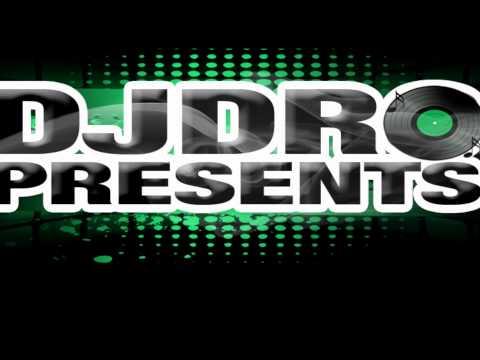 NEW SeXXX Tape Riddim (APRIL, 2012)(MR.LEX,KIPRICH,LADY SAW,NATALIE STORM,GYPTIAN)&MORE DJ DRO