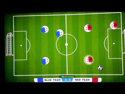 Как поиграть игры в телевизоре  LG.