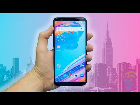Top 5 Best New Chinese Smartphones Buy in 2017 [ UNDER $500 ] + Coupons