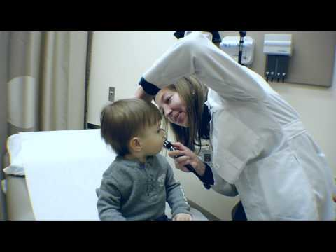 callie-byrd,-md:-pediatrician-at-valley-medical-center-in-renton