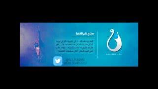 ريم الهوى - لا تعتذر انا اللي اعتذر - نغم الغربية