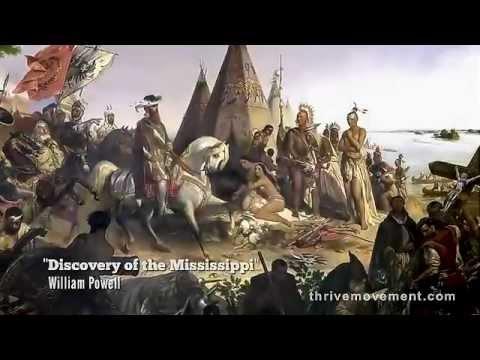 Видео Рокфеллеры и ротшильды документальный фильм смотреть онлайн
