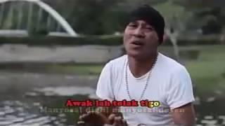 Tolak Tigo ( Hits  Rizal Ocu )