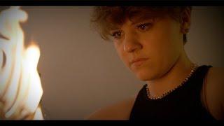 Ruby Bones - Not Enough (Official Video)
