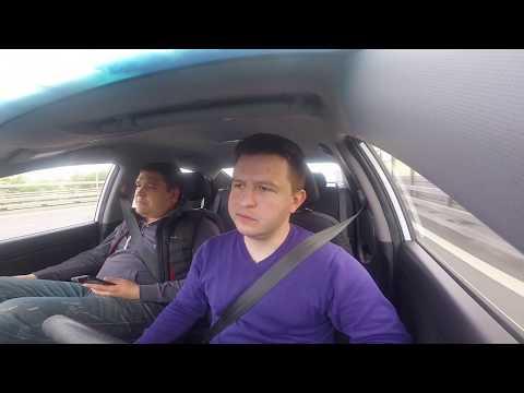 работа водителем москва